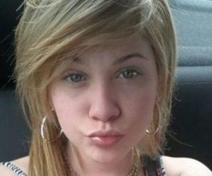 Її тіло знайшли без очей після того, як вона поскаржилася на свого хлопця в Мережі