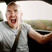 Соцмережі: у Франківську таксист через смс-повідомлення лаяв та проклинав клієнтку