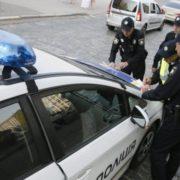 Івано-франківці в судах масово оскаржують дії патрульних, і виграють майже кожну другу справу – ЗМІ