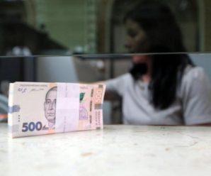 Кредити по-новому: що потрібно знати українцям