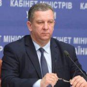 320 тисяч гривень штраф: В українців буде вибір: або працювати, або отримувати пенсію