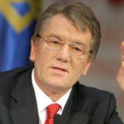 Ющенко причетний до вбивства мого батька: Чорновіл розповів моторошні подробиці