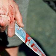 Трагедія поблизу Львова: на заводі Fujikura жінка перерізала собі горло