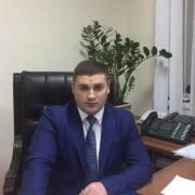 Прикарпатський чиновник попався п'яним за кермом, спробував утекти від патрульних, а потім поскаржився на них в СБУ