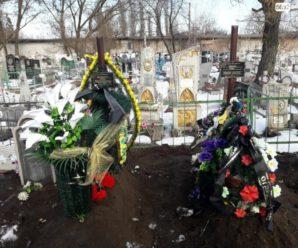 Його покривали не тільки батьки: школяра-вбивцю сім'ї з Павлограда цинічно рятують від покарання