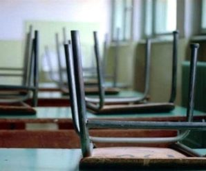 На Прикарпатті закривають навчальні заклади – працюватимуть лише ті, що опалюються дровами