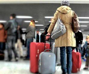 52% мешканців Івано-Франківщини хочуть, аби їхні діти жили за кордоном, – дослідження