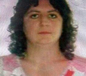 На Франківщині розшукують безвісти зниклу жінку з Татарова