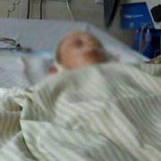 Батьки знехтували здоров'ям сина: Зимові веселощі завершилися для 11-річного хлопчика реанімацією