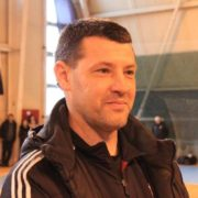 Відомий футболіст з Івано-Франківська потребує допомоги на лікування. РЕКВІЗИТИ