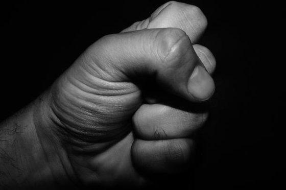 На Долинщині чоловік побив до смерті 76-річну тітку