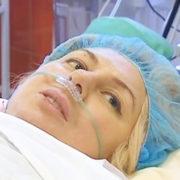 У цієї жінки приймали пологи 20 медиків і головлікар лікарні. Перший раз за 50 років сталося це диво!