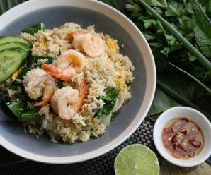 97% людей варять рис зовсім неправильно! З-за цього в ньому залишається миш'як!