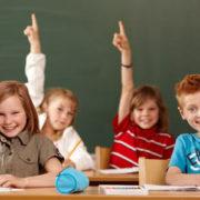 Міносвіти наказало припинити навчання до 12 березня