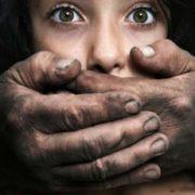 """""""О 4 годині ранку мати зателефонувала…"""": Стали відомі подробиці групового зґвалтування 15-річної дівчинки"""