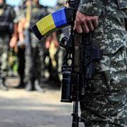 Нововведення в українській армії: Зміни торкнуться всіх. Що очікує призовників