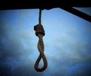 Подробиці самогубства дитини на Хмельниччині (відео)