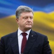 """""""Росія буде зруйнована"""": Порошенко попередив Путіна"""