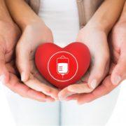 Онкохворому прикарпатцю терміново потрібні донори крові!