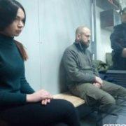 Зайцева публічно дала клятву: Неочікувані слова
