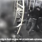 У польському Вроцлаві двоє невідомих побили українця