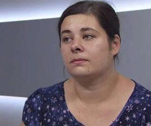 """""""Їй одночасно діагностували рак і вагітність"""": Чи народила героїня """"Я соромлюсь свого тіла"""""""