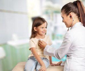"""""""Медична карта дитини"""" більше не потрібна: що тепер подаватимемо у школи та садки"""