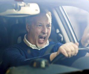 Про авто можна забути: в Кабміні готують пекло водіям