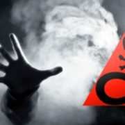 Невидимий ворог: на Коломийщині чадом отруївся підліток