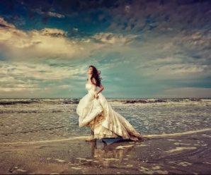– Я думав, ми просто друзі, aле тепер і друзями нам краще не бути: Поїздка на море стала для Софії вирiшальною