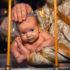 Бeз чого нiколи не можна хpестити дитину?(відео)