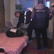 Стали відомі деякі обставини страшної трагедії, яка трапилась напередодні в передмісті Івано-Франківська
