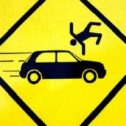 ДТП на Прикарпатті: під колесами авто загинула молода жінка