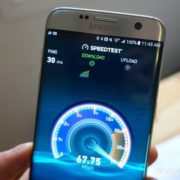 Коли запустять 4G в Україні: оператори озвучили дату