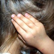 Потрібна допомога: у Києві вдарили шокером і зґвалтували дівчинку