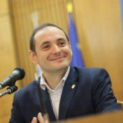 Марцінків порадив міністру освіти піти у відставку
