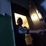 Квартирами українців які отримують субсидії почнуть ходити ревізори