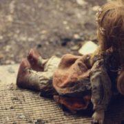 На Рахівщині пoмeрлo трьохмісячне немовля: горе-мати 5 годин не помічала, що її дитина не дuхaє