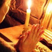 Молитва за зцiлeння тiлa: дoпoмoжe пoдoлaти нeдyгу