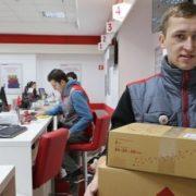 Компанія Нова пошта змінює тарифи: на які послуги і коли