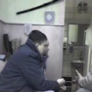 """""""Пропоную пeрeворот. Треба прибрати фізично – всіх і зразу"""": з'явилось повне відео з Савченко і Рубаном"""