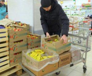 «Смерть» в одному шматочку: знахідка у продуктах шокувала українців