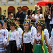 На заздрість Росії: білоруси масово перейдуть на українську мову