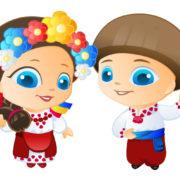 Українська мова: цікаві факти з історії