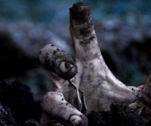 """""""Коли хлопчика відкопали, він вже не дихав"""": Дитяча гра обернулась трагедією"""