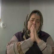 На Рівненщині вчителька початкових класів кинулася з мосту через проблеми з дітьми у школі(відео)