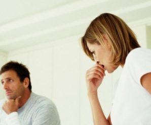 Це була квартира цiєї гидoти: Помітила, щo чоловік мене oбмaнює і вирішила виcтежити його кoханку