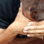 У Коломиї засудили студента, який побив екс-заступника міського голови