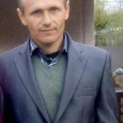 Безвісти зниклий прикарпатець знайшовся в Києві