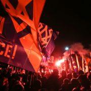 """Півсотні конгресменів США звинуватили Україну у прославлянні """"нацистських колаборантів"""""""